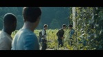 The Maze Runner Trailer Still Runners