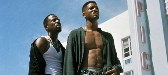 The Streaming Report Gattaca, Bad Boys, We Are What We Are, and Contracted