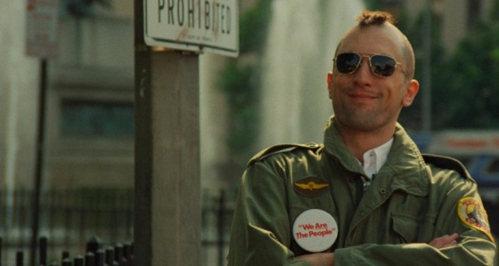 The Streaming Report Taxi Driver Roman Holiday, Can't Hardly Wait, Capote, Night of the Living Dead, and More