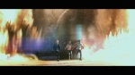 Transformers 4 Age of Extinction Movie Bayhem