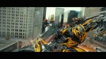 Transformers 4 Age of Extinction Movie Bumblebee