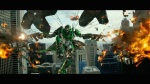 Transformers 4 Age of Extinction Movie Crosshairs Air Fight