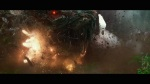 Transformers 4 Age of Extinction Movie Grimlock 2
