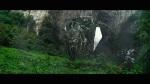 Transformers 4 Age of Extinction Movie Grimlock
