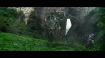 Transformers 4 Age of Extinction Movie Grimlock