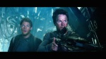 Transformers 4 Age of Extinction Movie Jack Reynor
