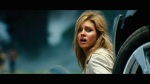 Transformers 4 Age of Extinction Movie Nicola Peltz
