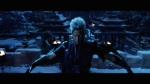 X-Men Days of Future Past Movie Screenshot Halle Berry