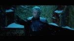 X-Men Days of Future Past Movie Screenshot Ian McKellen