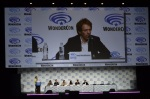 Deliver Us From Evil WonderCon Panel Jerry Bruckheimer