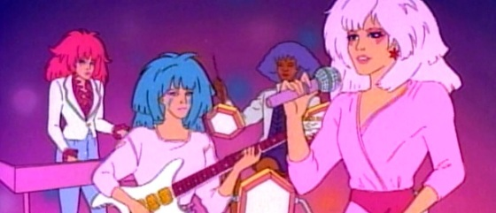 'Jem and the Holograms' Movie Cast and Poster Revealed