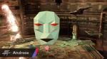 Super Smash Bros. 2014 Wii U Andross Assist