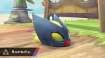 Super Smash Bros. 2014 Wii U Bombchu Item