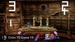 Super Smash Bros. 2014 Wii U Color TV-Game 15 Assist