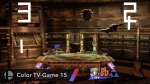 Super Smash Bros. 2014 Wii U Color TV-Game 15 Assist