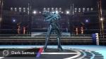 Super Smash Bros. 2014 Wii U Dark Samus Assist