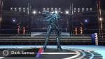 Super Smash Bros. 2014 Wii U Dark Samus Assist