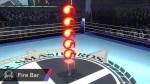 Super Smash Bros. 2014 Wii U Fire Bar Item
