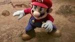 Super Smash Bros. 2014 Wii U Mario 2