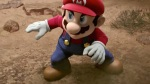 Super Smash Bros. 2014 Wii U Mario 2