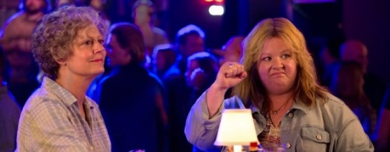 Tammy 2014 Summer Movie Preview