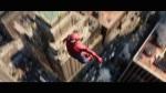 The Amazing Spider-Man 2 Movie Screenshot 11