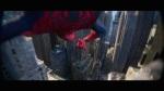 The Amazing Spider-Man 2 Movie Screenshot 13