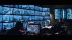The Amazing Spider-Man 2 Movie Screenshot 19