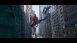 The Amazing Spider-Man 2 Movie Screenshot 2