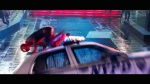 The Amazing Spider-Man 2 Movie Screenshot 24