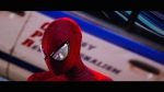 The Amazing Spider-Man 2 Movie Screenshot 25