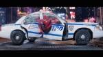 The Amazing Spider-Man 2 Movie Screenshot 26