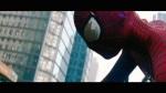 The Amazing Spider-Man 2 Movie Screenshot 29
