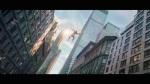 The Amazing Spider-Man 2 Movie Screenshot 30