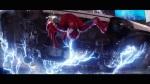 The Amazing Spider-Man 2 Movie Screenshot 33
