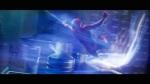 The Amazing Spider-Man 2 Movie Screenshot 37