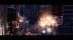 The Amazing Spider-Man 2 Movie Screenshot 38