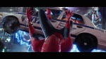 The Amazing Spider-Man 2 Movie Screenshot 3D