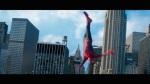 The Amazing Spider-Man 2 Movie Screenshot 4