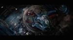The Amazing Spider-Man 2 Movie Screenshot 43