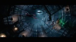 The Amazing Spider-Man 2 Movie Screenshot 44