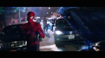 The Amazing Spider-Man 2 Movie Screenshot 48