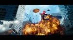The Amazing Spider-Man 2 Movie Screenshot 49