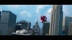 The Amazing Spider-Man 2 Movie Screenshot 5