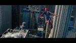 The Amazing Spider-Man 2 Movie Screenshot 7