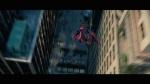 The Amazing Spider-Man 2 Movie Screenshot 8
