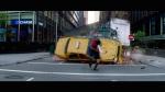 The Amazing Spider-Man 2 Movie Screenshot 9