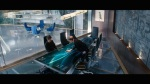 The Amazing Spider-Man 2 Movie Screenshot Conference Room