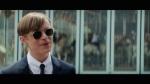 The Amazing Spider-Man 2 Movie Screenshot Dane DeHaan