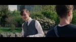 The Amazing Spider-Man 2 Movie Screenshot DeHaan